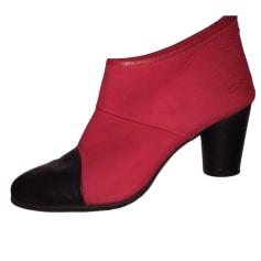 articles occasion Arche Femme Chaussures tendance Videdressing 6qw8fFSxB