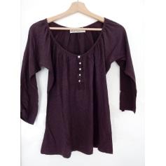 98616c635bde Zara Coton - Marque Tendance - Videdressing - Page 25