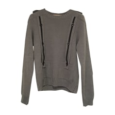 Pulls   Mailles See By Chloe Femme   articles luxe - Videdressing 70f84bc0157
