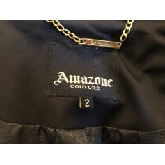 Couture Vestes amp; Tendance Articles Amazone Manteaux Femme wZOqv6xwt