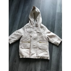 cfca9f4b85633 Luxe Vêtements Bébé Articles Videdressing Chloé C8q76