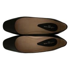 7965b447d618b4 Chaussures Atelier Mercadal Femme : articles tendance - Videdressing
