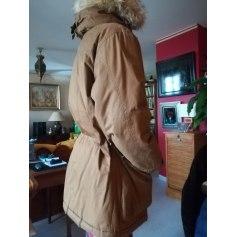 Homme Videdressing Active Vestes Tendance Articles amp; Camel Manteaux Cw0ytqI5
