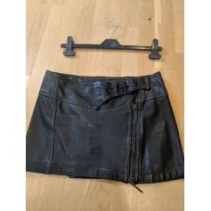 5cfba675e3c32 Vêtements Plein Sud Femme   articles tendance - Videdressing