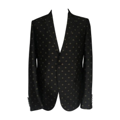 Costumes Gucci Homme   articles luxe - Videdressing ab5e9253bd6