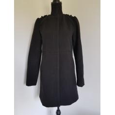 c12a06a4c77 Manteaux La Halle Aux Vêtements Femme   articles tendance - Videdressing