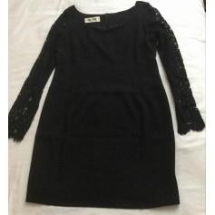 Vêtements Electre Femme   articles tendance - Videdressing b539def2e76