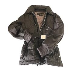 Vêtements Louis Vuitton Femme   articles luxe - Videdressing 83824cf3747