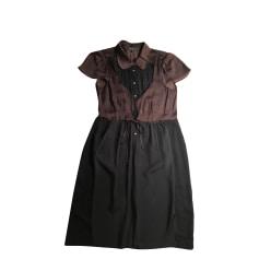 4e2dbf0f65a5c Robes Cotélac Femme   articles tendance - Videdressing