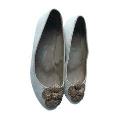 7ad0a6f5a3f56 Chaussures de danse Femme occasion de marque   luxe pas cher ...