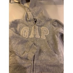 Sweatshirt Gap
