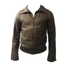 Manteaux   Vestes Homme occasion de marque   luxe pas cher ... 67734a4fb56