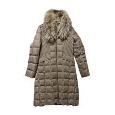 8422dd336f1a Moncler - Marque Luxe - Videdressing