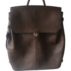 Sacs Bally Homme   articles luxe - Videdressing abca361c7c19