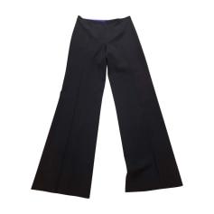 Pantalons Jean Paul Gaultier Femme   articles luxe - Videdressing ad18395e2dc1