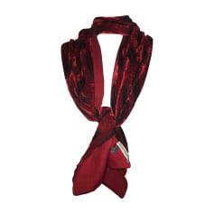 Echarpes   Foulards Emporio Armani Femme   articles luxe - Videdressing 737601e7780