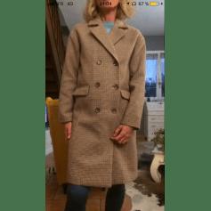 amp; Femme Videdressing Manteaux Vestes Tendance Ichi Articles dtw0wHq