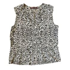 Tendance Articles Des Femme amp; Blouses Chemises Comptoir Cotonniers Wxtq0xpYw