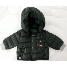 Sacs, chaussures, vêtements Moncler Enfant   articles luxe ... 6a1443115cd