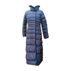 Moncler - Marque Luxe - Videdressing 9d7bae069cc