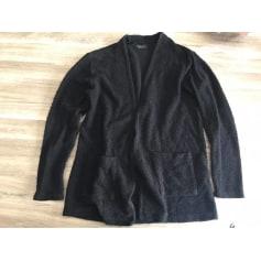 Pulls   Gilets Zara Homme   articles tendance - Videdressing 395b944633d8