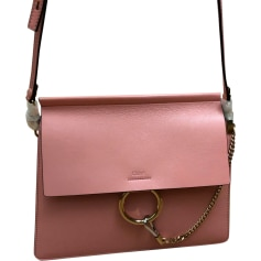 Sacs Chloé Femme   articles luxe - Videdressing cb8c90f07f75
