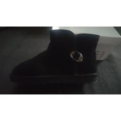 Videdressing Chaussures Carla Tendance FemmeArticles Samuel 0kPnwO