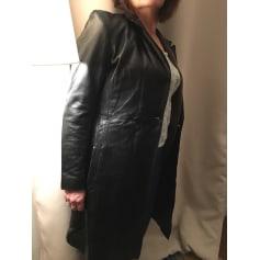 Vêtements Amazone Couture Femme   articles tendance - Videdressing 3dfc3b95a5cc