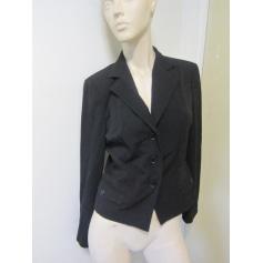 Blazer, veste tailleur Cristina Gavioli  pas cher