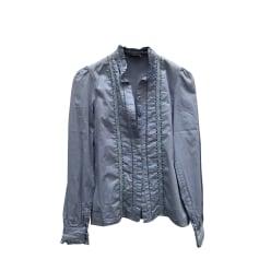 Femme Vêtements Marks Videdressing Articles amp; Tendance Spencer wTgn1Tqt