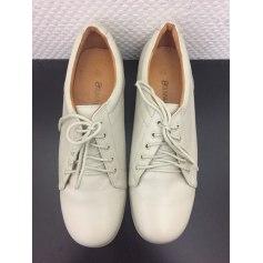 Damart Damart Videdressing Chaussures FemmeArticles Chaussures FemmeArticles Tendance Tendance 6IY7bfgyv