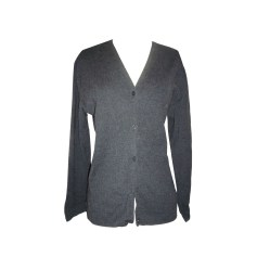 40e7a86910 Gilets, cardigans Lacoste Femme : articles tendance - Videdressing