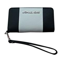 Portefeuilles Femme Simili cuir de marque   luxe pas cher - Videdressing 4928ce6c437