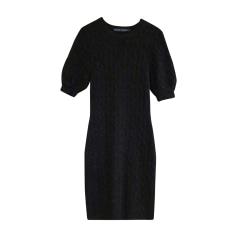 Robes Ralph Lauren Femme   articles luxe - Videdressing e7e63d5f5661