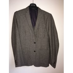 Videdressing Articles Vestes Burton amp; Tendance Manteaux Homme zqW6xw1nBY