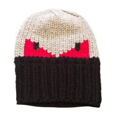 Chapeaux   Bonnets Fendi Femme   articles luxe - Videdressing 270b1e8960c
