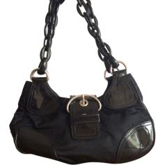 9230d1eb5feba Sacs à main en tissu Prada Femme   articles luxe - Videdressing