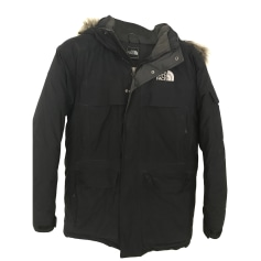 The North Face - Marque Tendance - Videdressing 8dd950f8a4c8