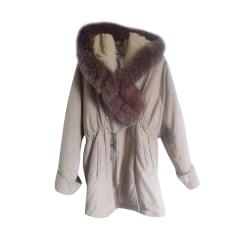 manteau homme georges rech,manteau femme pas cher jennifer
