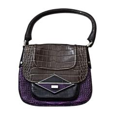 Sacs en cuir Kenzo Femme   articles luxe - Videdressing 7854d5355a6