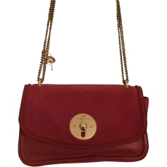 Sacs See By Chloe Femme   articles luxe - Videdressing 51098db3016