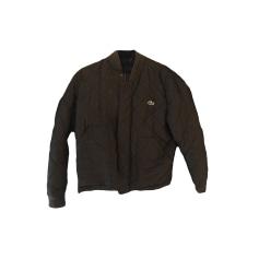 Homme Videdressing Polyester Lacoste Tendance Vêtements Articles 8cfBz8q