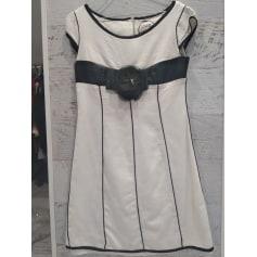 8b53409606996 Robes Almatrichi Femme   articles tendance - Videdressing
