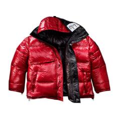 fcca326bb883 Manteaux   Vestes Canada Goose Femme   articles luxe - Videdressing
