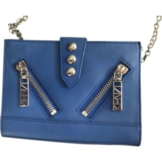 Luxe Sacs Femme Articles Videdressing Kenzo ratwCqr