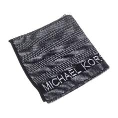 471ccd1fd32a Echarpes   Foulards Michael Kors Femme   articles luxe - Videdressing