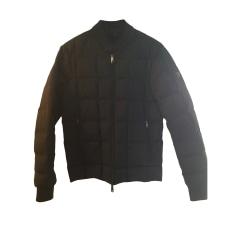 Manteaux   Vestes Armani Jeans Homme   articles tendance - Videdressing b8950b31b81