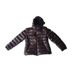 Moncler - Marque Luxe - Videdressing 9cb781dd198