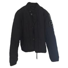 bd8c29417b35 Manteaux   Vestes Armani Jeans Homme Polyester   articles tendance ...