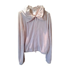 8a456d17ffef6 Vêtements Sonia Rykiel Femme Coton   articles luxe - Videdressing